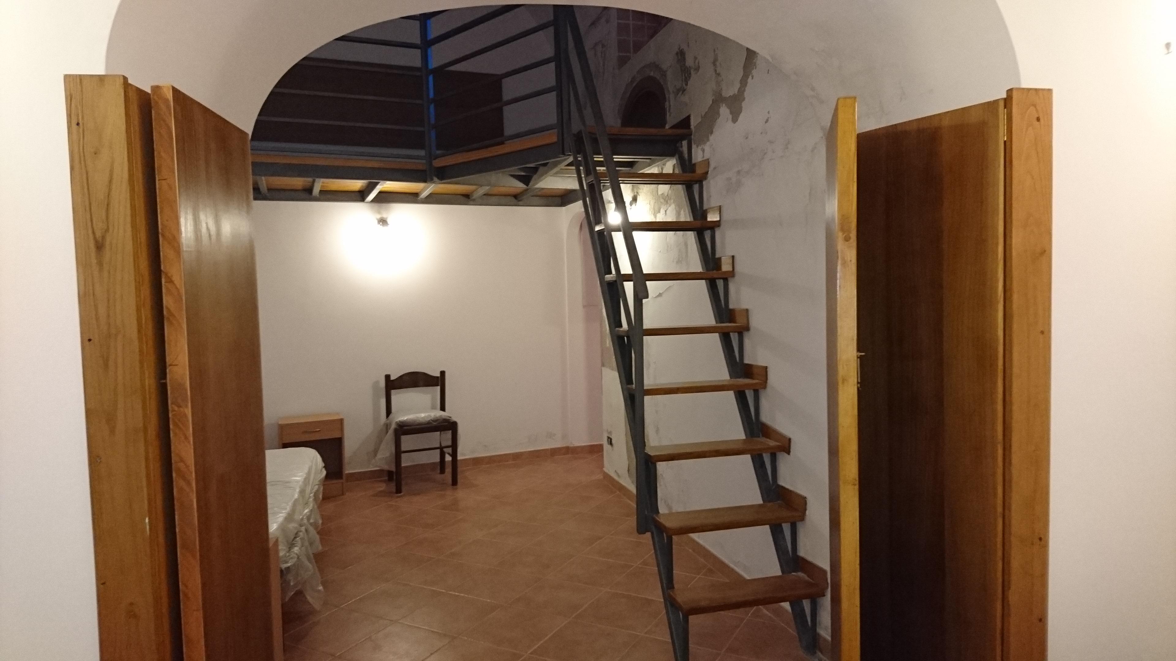 Maiori – Centro Storico (Casale Alto), appartamento ...