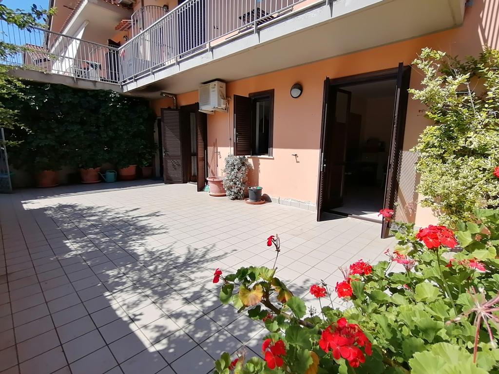 Casa In Vendita Al Centro Di Giffoni Valle Piana  jabodetabek 2021